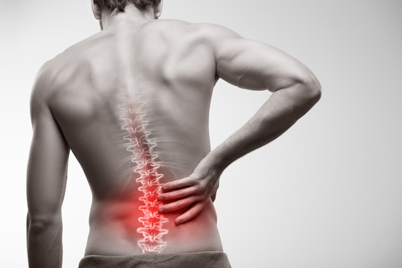 Laminectomy: An Alternative to Major, Invasive Surgery for Spinal Stenosis